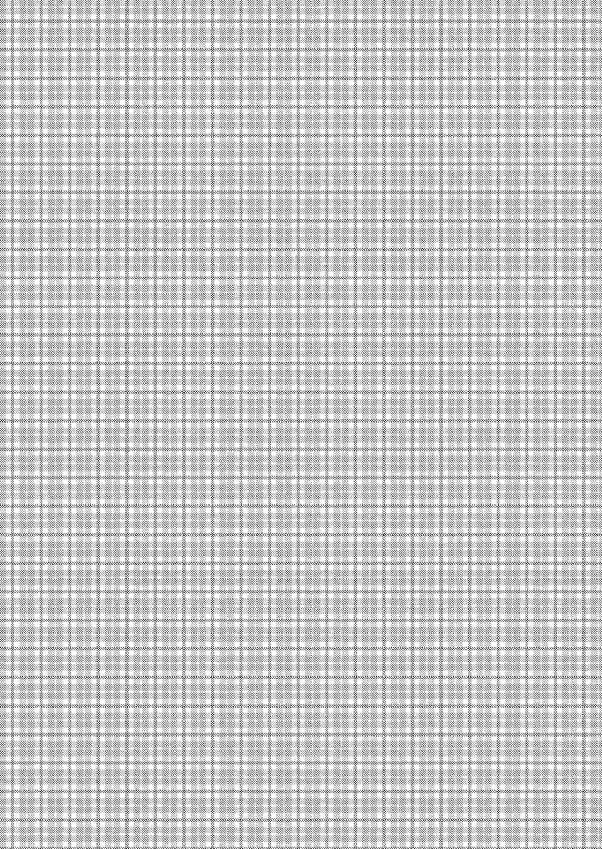 【エロ漫画】【エロ漫画】少年たちの秘密基地でSEXに明け暮れる巨乳JK…小学生の童貞チンコに興味を持ったJKは彼らを招いて秘密の連続抜きセックスで和解に成功w!【大野かなえ:ぼくらのひみつきち】