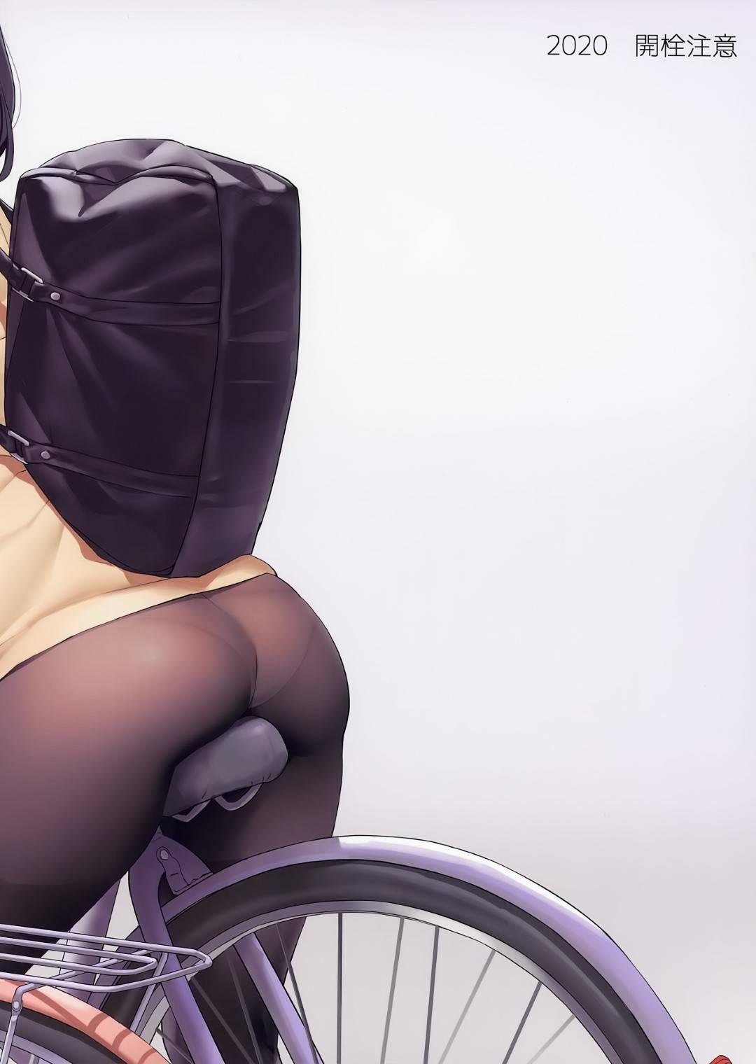 【エロ漫画】【エロ漫画】制服からはち切れるデカパイで誘惑するJKたち…いろんな角度から挑発してムラムラさせるJKたちのおっぱい!【開栓注意:JK&紐パンまとめ本2020冬】