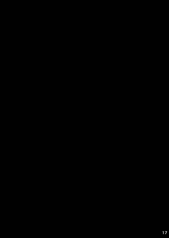 【エロ漫画】大金に目がくらんで援交オジサンに身体を許してしまう巨乳JK…生でエッチしたいオジサンの欲望に流されての中出し連続アクメで絶頂イキを味わう!【兎耳山アキジ:お小遣い稼ぎの甘い声】