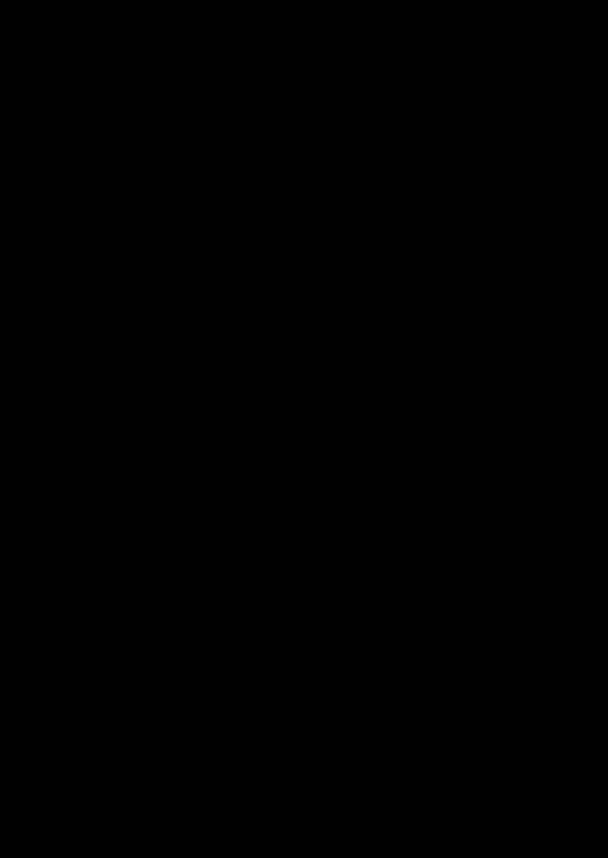 【エロ漫画】催眠にかけられた気難しいめんどくさい陰キャ処女JK…パンツを脱がせてマン責めしても無表情でいるJKの処女をいただく初貫通セックスでイカせる!【まー九郎:催眠田村ゆり(17)】