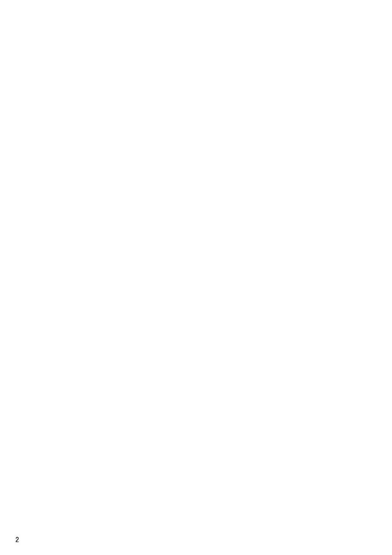 【エロ漫画】セフレ男子とイケメン本命彼氏とで3pすることになった美少女淫乱JK…両手にちんぽをつかんで交互にフェラして興奮しまくり生ハメ中出し3p乱交セックスして連続アヘアクメ【牧野坂シンイチ:2本のチ◯ポで入れ比べ】