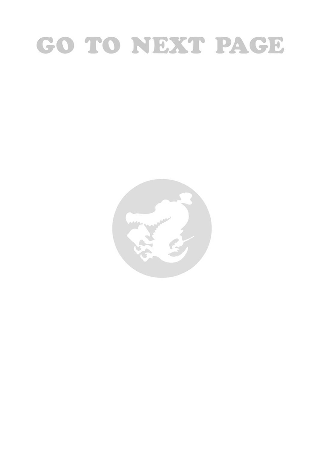 【エロ漫画】【エロ漫画】幼い頃から姉弟のように遊んでいたJK…高校生になり幼馴染のオナニー姿を見てしまい、お互い興奮してイチャラブ生ハメ初エッチしてしまう!【いづれ:JKちゃんと年頃くん】
