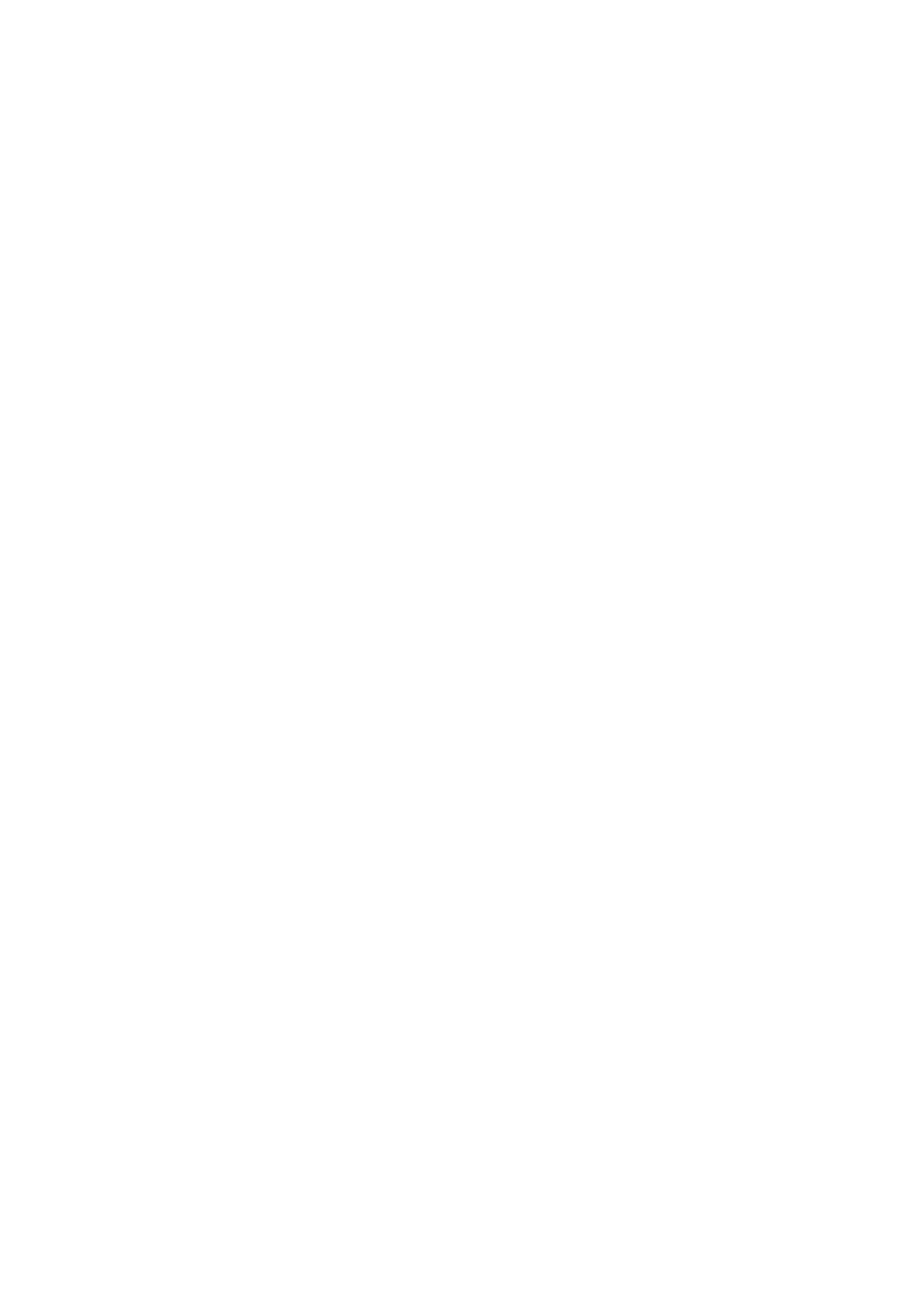 【エロ漫画】変態母によって射精しないと出られない部屋に閉じ込められた美少女ふたなり巨根JK…両手を拘束されたまま巨大な玉袋とデカマラを床に押し付けて興奮し、初めての床オナで大量アヘ射精【寝ぎ:上手にオナニーできるかな?】
